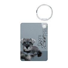 schn_iphone_4_slider_case Keychains