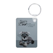 schn_kindle_sleeve_h_f Keychains