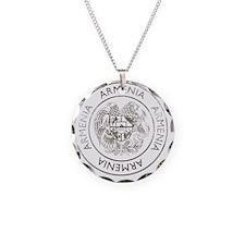 armenia13 Necklace