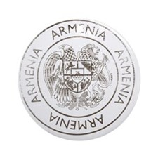 armenia13 Round Ornament