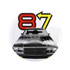 "NEW 87 GRND Nat copy 3.5"" Button"