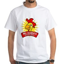 chickenshack Shirt