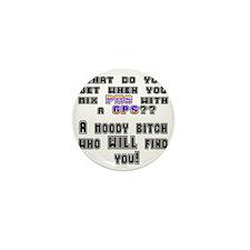 PMS-GPS-trans1 Mini Button