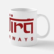 ajira Small Small Mug