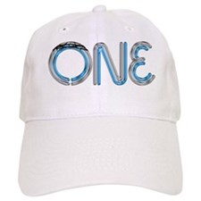 TourShirt7ONE-DONE Baseball Cap