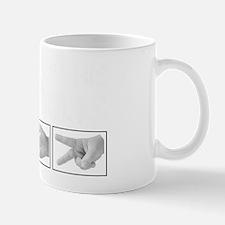 rockpaperscissors1 Mug