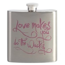 love copy Flask