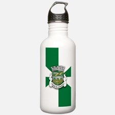 Amadora (incred2) Water Bottle