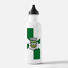 Amadora (nexus) Water Bottle