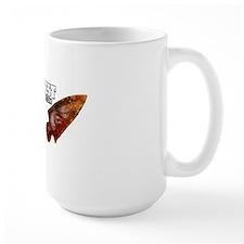 BoBBoggy Mug