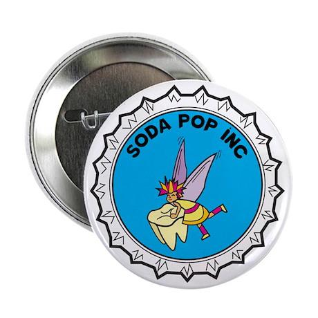 "ToothFairyCap.gif 2.25"" Button"