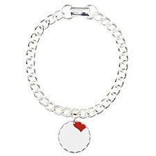I love Palm Springs Bracelet