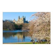 mouse pad_0069_800px-The_ Postcards (Package of 8)