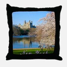 calander_0069_800px-The_Lake_Central_ Throw Pillow
