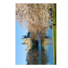 ipad_0069_800px-The_Lake_ Postcards (Package of 8)