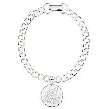 quinteto Bracelet