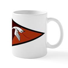 spa 67 Mug