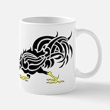 spa 62 Mug