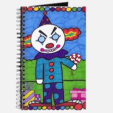 mm5 Journal