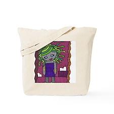 mm24 Tote Bag