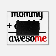 mommy daddy Picture Frame