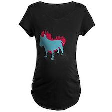 pawprints3 T-Shirt