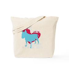 pawprints2 Tote Bag