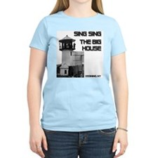 Sing_Sing.jpg T-Shirt