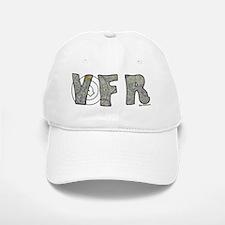 VFR Baseball Baseball Cap