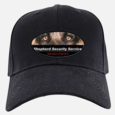 security4 Baseball Hat
