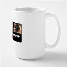 security4 Large Mug