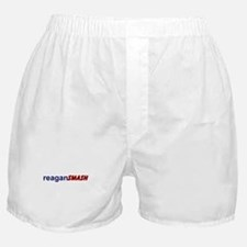 Reagan Smash Boxer Shorts