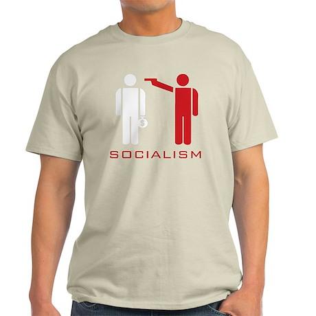 2000x2000_Ron-Paul-Revolution-Standa Light T-Shirt