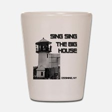 Sing_Sing.jpg Shot Glass
