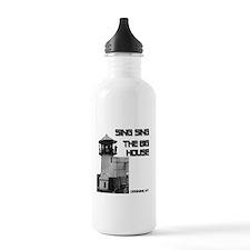Sing_Sing.jpg Water Bottle
