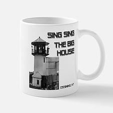Sing_Sing.jpg Mugs