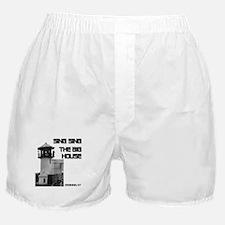 Sing_Sing.jpg Boxer Shorts