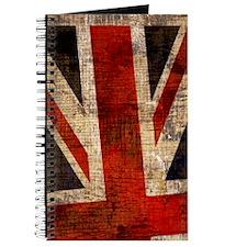 ukflip Journal