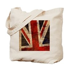 ukflip Tote Bag