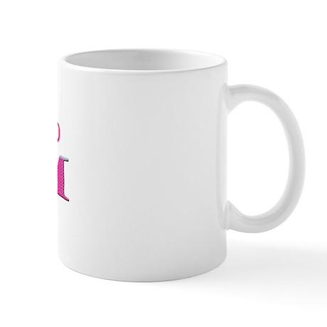 Maltipoo Mug