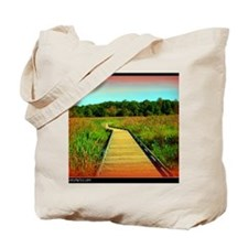 pillowcase2 Tote Bag