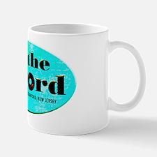Off the Record_Cafe Mug
