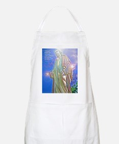 Easter Miracle Apron