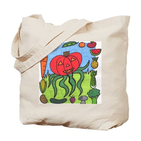 mm20 Tote Bag