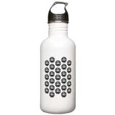 50CCEngineMulti Water Bottle