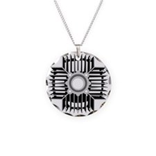 50CCEngine Necklace