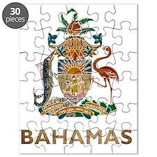 Bahamas6Bk Puzzle