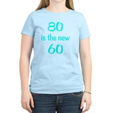 80new60Wht T-Shirt