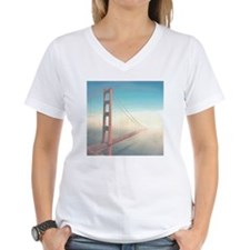 goldengatefog7100 Shirt