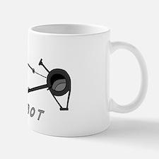 rowbot2 Mug